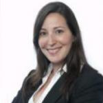 Norah Grimaldi